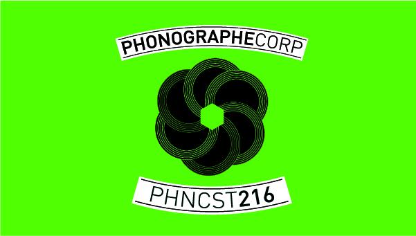 PHNCST216 – Pépé Del Noche (Microclimat)
