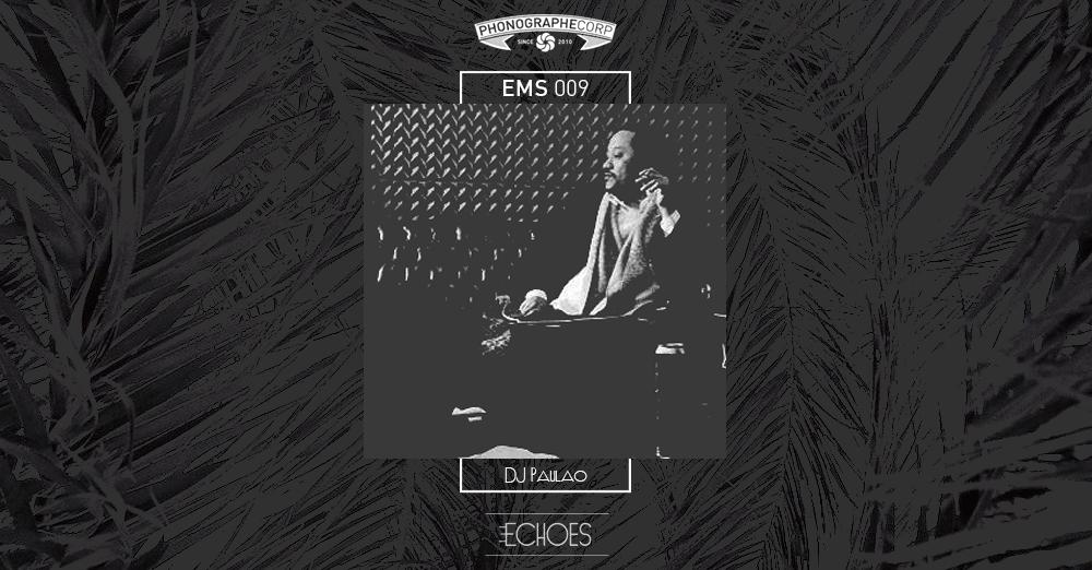 EMS009 – DJ Paulao