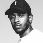 Kendrick Lamar – For Free (Vidéo)