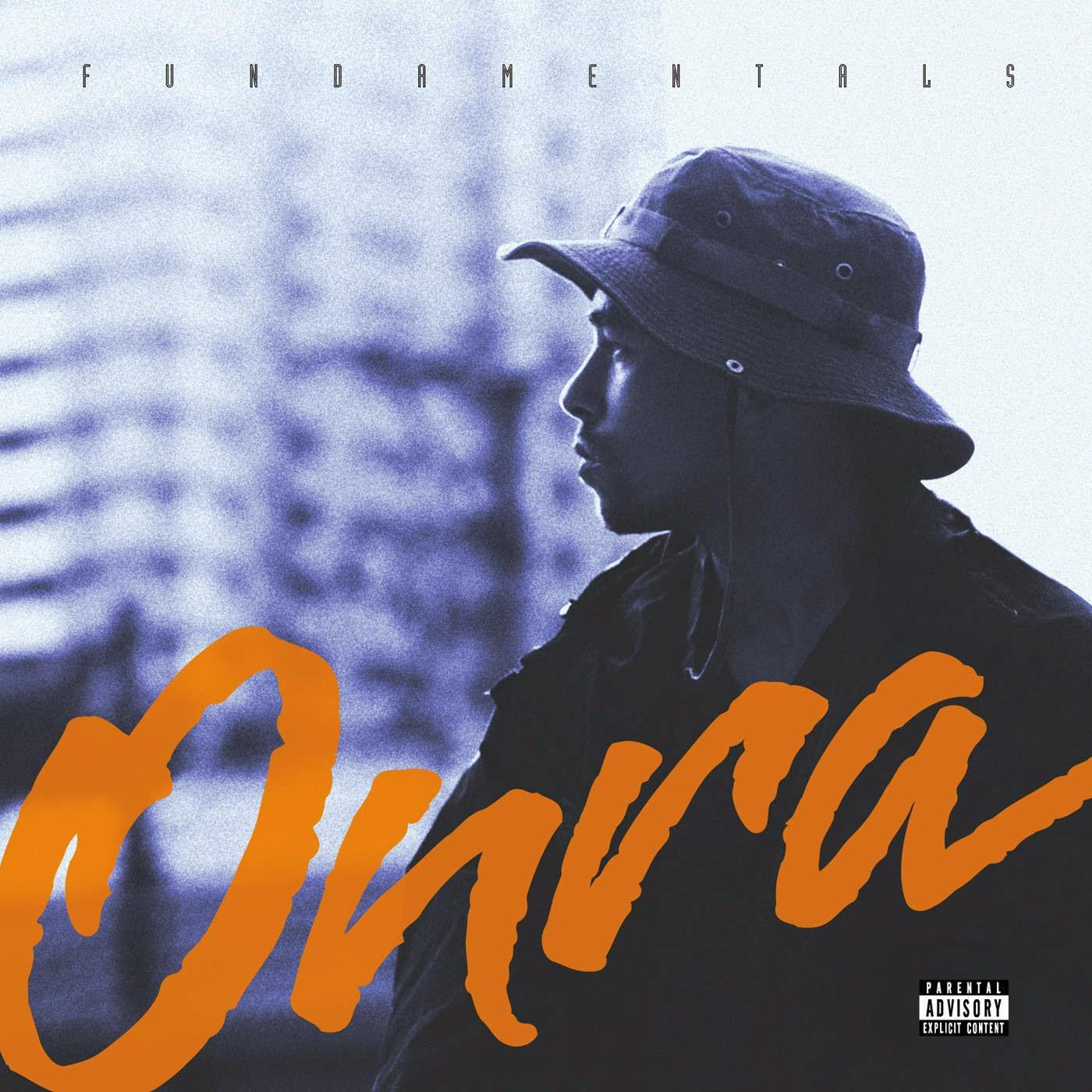 Onra – Fundamentals
