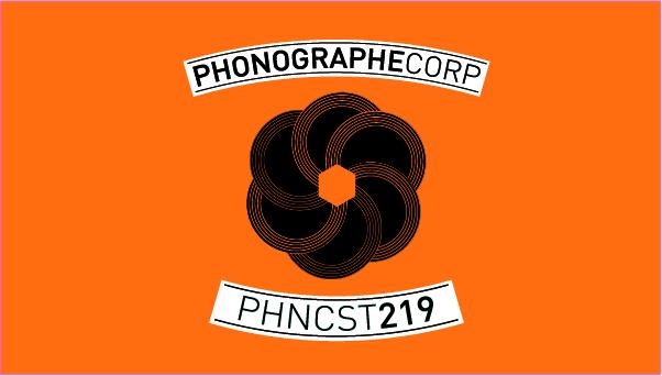 PHNCST219 – Les Yeux Orange