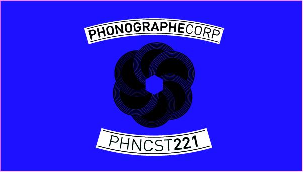 PHNCST221 – Trevor Deep Jr (HPTY, Nsyde, Delsin)