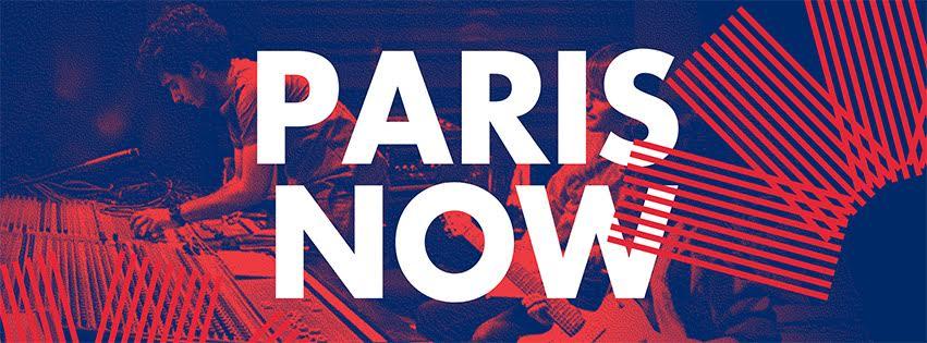 La Red Bull Music Academy débarque à Paris