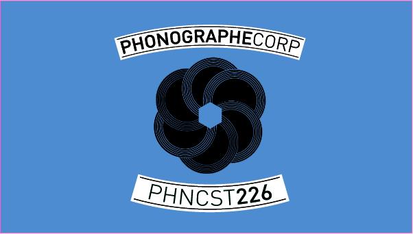 PHNCST226 – Brahms