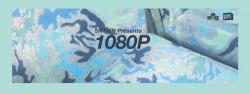 SNTWN présente 1080p