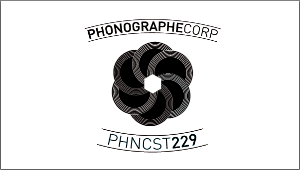 PHNCST229 – Lenny Posso (Thema, Chronicle)
