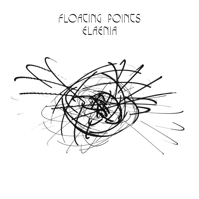 Floating Points – Elaenia