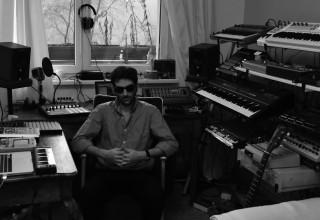 Studio SKNDR