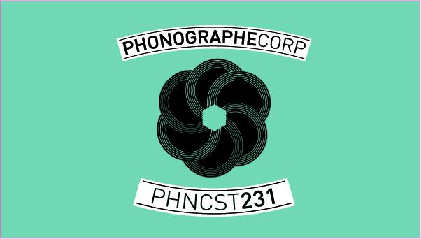 PHNCST231 – CLFT Militia