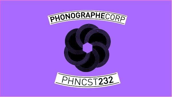 PHNCST232 – Grand Boulevard