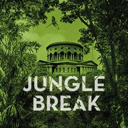 Joue à Jungle Escape et gagne tes places pour notre prochaine fête