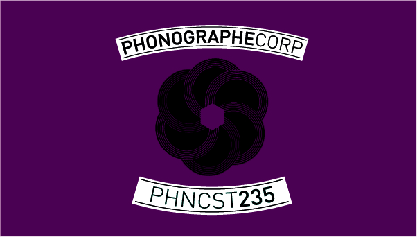 PHNCST235 – Rawmance (La beauté du négatif)