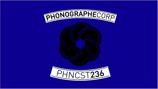 PHNCST236 – Alienata