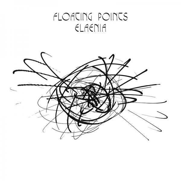 Regardez un live de Floating Points en intégralité