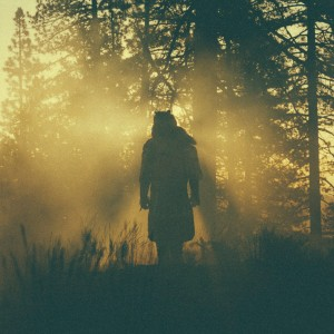 Thundercat_where_the_giants_roam_1400