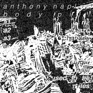 text034-anthonynapls