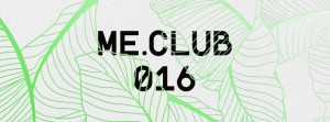 Me.Club