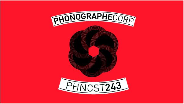 PHNCST243 – Supagroovalistic