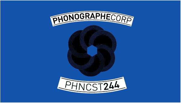 PHNCST244 – Deck Hard