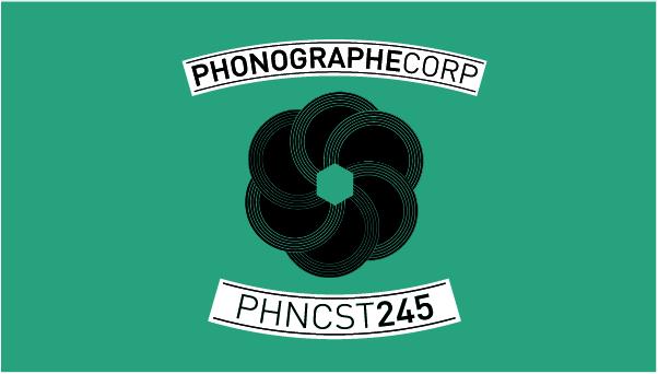 PHNCST245 – Loner