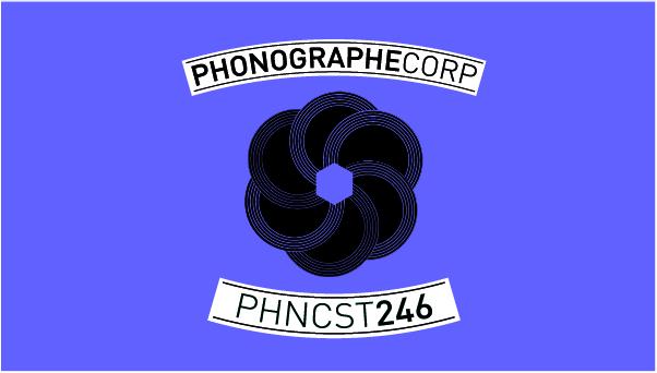 PHNCST246 – Vidock