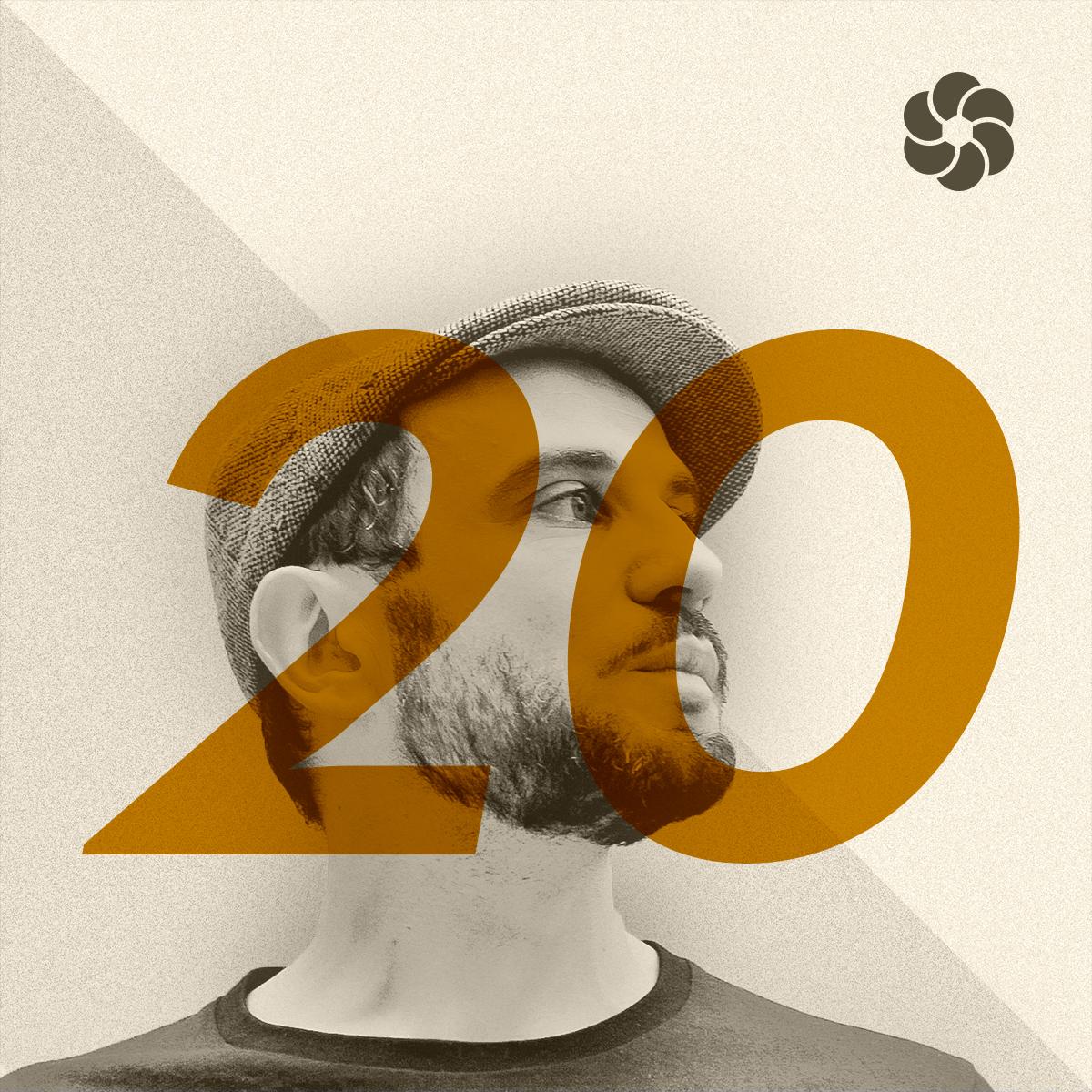 PHNLV020 – Julien Lebrun