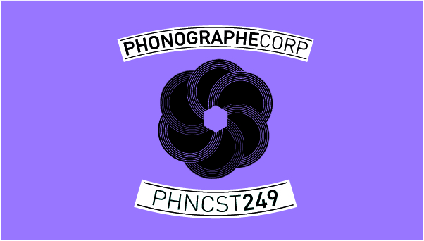 PHNCST249 – Team Bandit (Gustosa Vinyls)