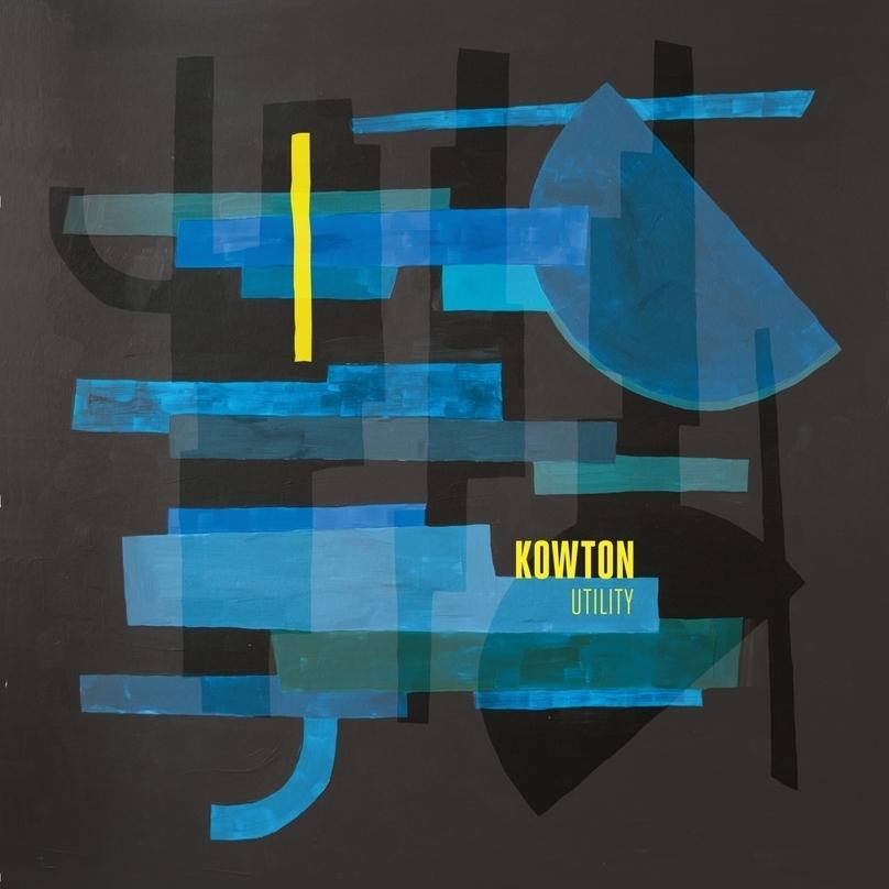Kowton – Utility