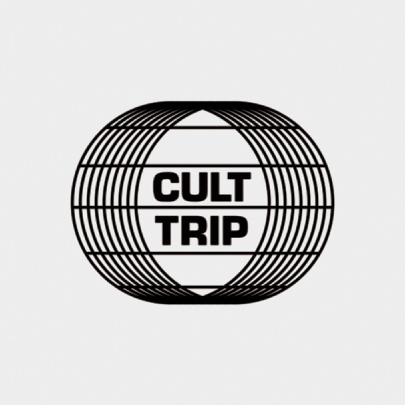 2200 – Killed By Death (Cult Trip)