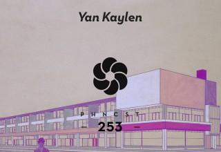 PHNCST253 - Yan Kaylen