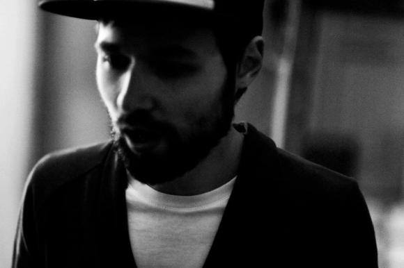 Un nouvel EP d'edits pour Arsenii