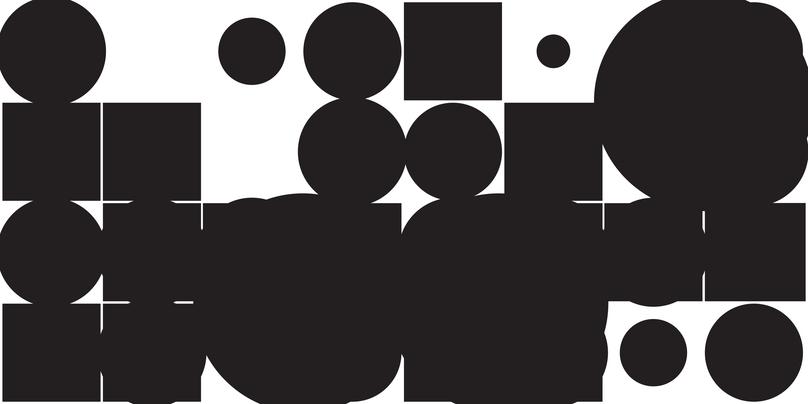 Autechre sort un album en 5 parties, Elseq 1-5