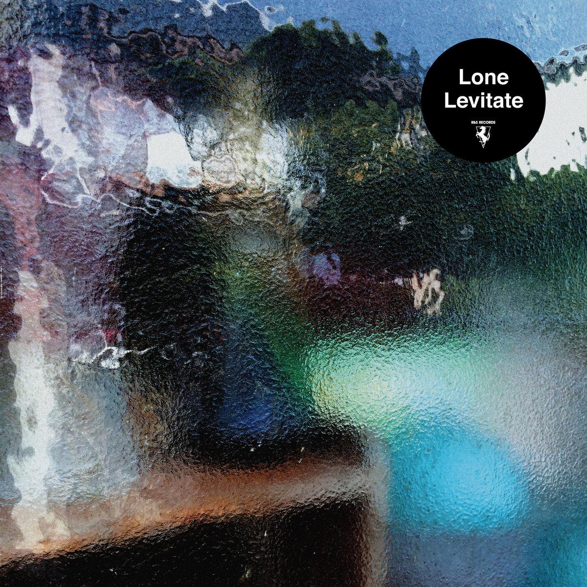 Lone – Levitate
