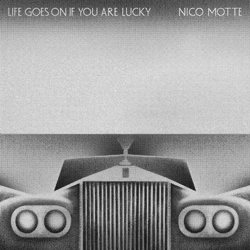 D.K. remixe Nico Motte