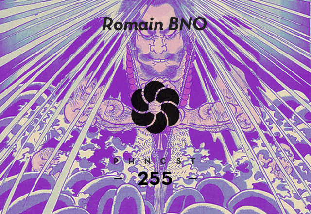PHNCST255 – Romain BNO