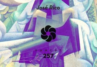 PHNCST257 - José Rico