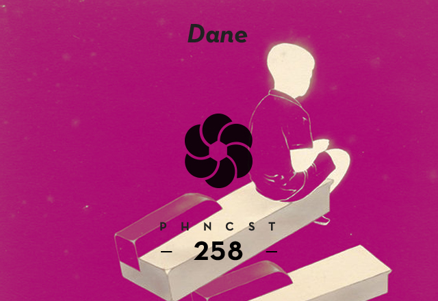 PHNCST258 – Dane (Common-Edit)