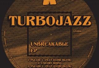 Turbojazz-Unbreakable-Local-Talk