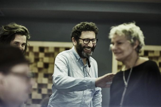 Versatile Records Ensemble
