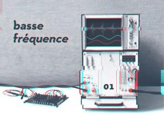 base fréquence 1