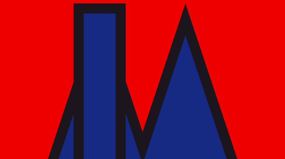 Leonardo Martelli – L'imaginario (Antinote)