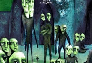 2030 - Timeworm EP