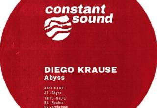 Diego Krause