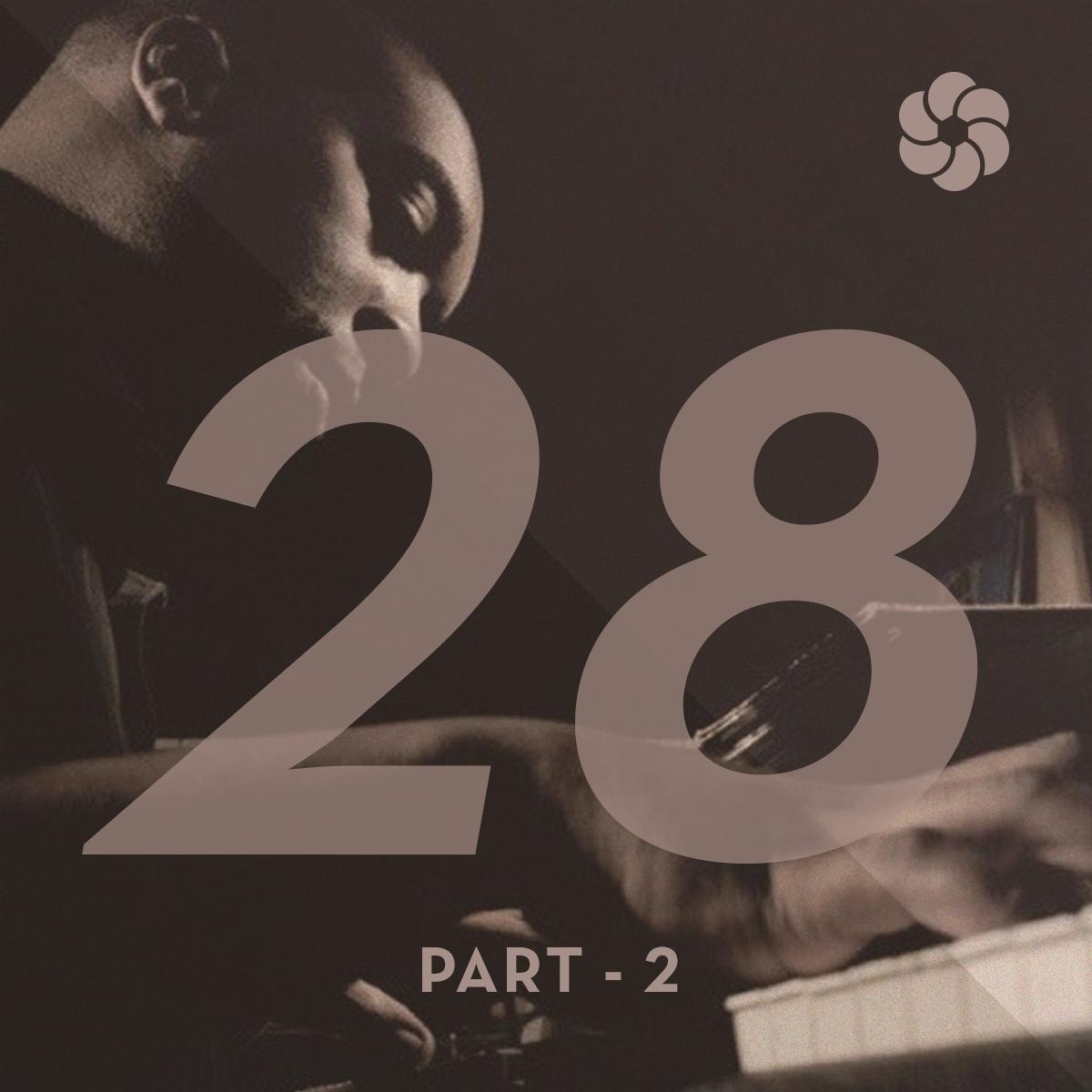 PHNLV028 – Kaidi Tatham (Part 2)