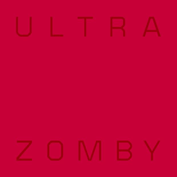 ultra zomby