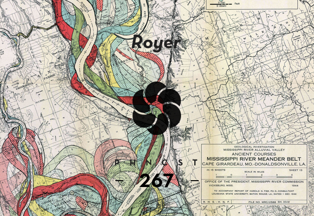 PHNCST267 – Royer (Lobster Theremin)