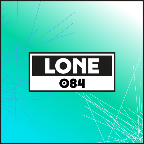 Lone – Dekmantel Podcast