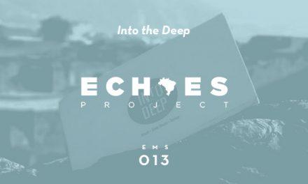 EMS013 – Into The Deep (Paris)