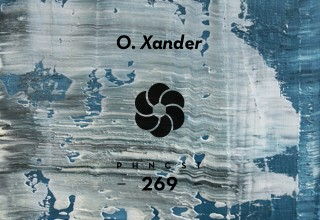 O. Xander