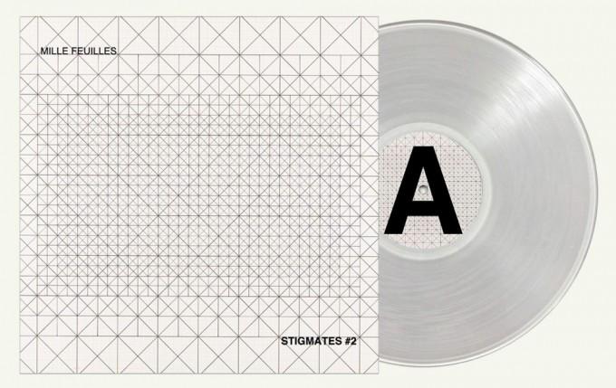 preview_vinyl_stigmates__2